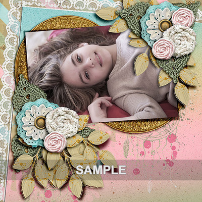 Sample_lisarosadesigns_shabbybohochic_4