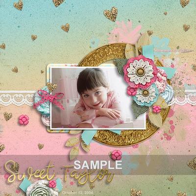 Sample_traceygilbertmonette_1