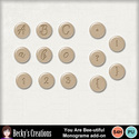 You_are_bee-utiful_monogram_add-on_small