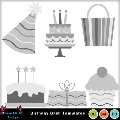 Birthday_bash_templates--tll