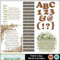 Father_s-day-words-alpha_small
