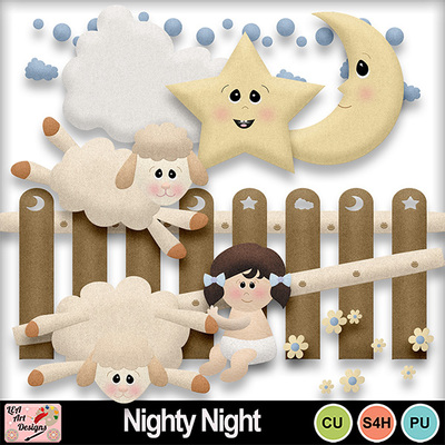 Nighty_night_preview