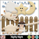 Nighty_night_preview_small