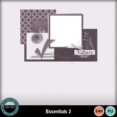 Essentials2__2_