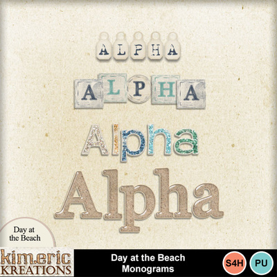 Day_at_the_beach_monograms-1