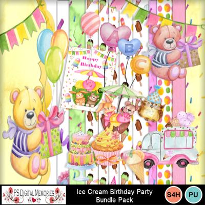 Ice_cream_birthday_1