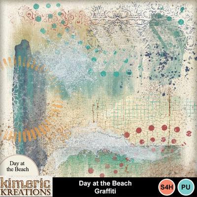 Day_at_the_beach_graffiti-1