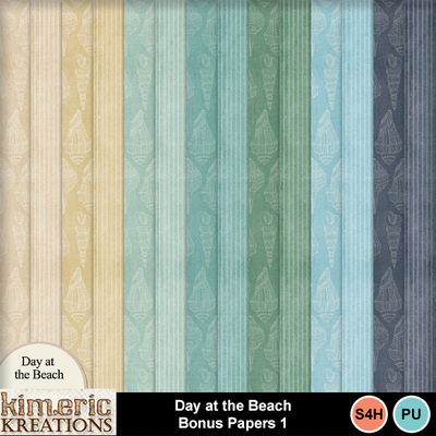 Day_at_the_beach_bonus_papers-1