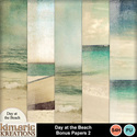 Day_at_the_beach_bonus_papers-2-1_small