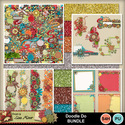 Doodledobundle_small