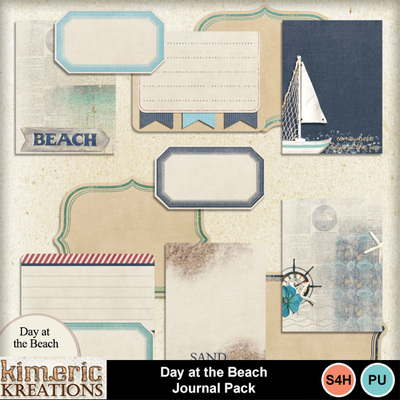 Day_at_the_beach_journal-1