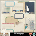 Day_at_the_beach_journal-1_small