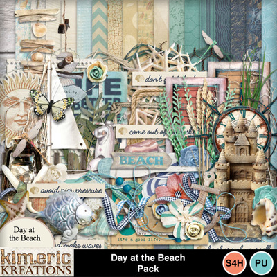 Day_at_the_beach_bundle-2