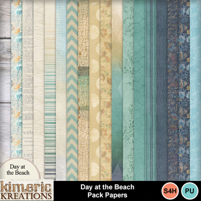 Day_at_the_beach_bundle-3