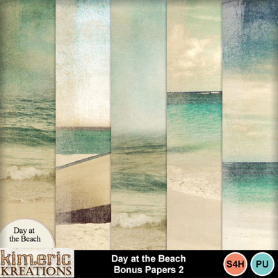 Day_at_the_beach_bundle-5