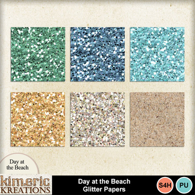 Day_at_the_beach_bundle-6