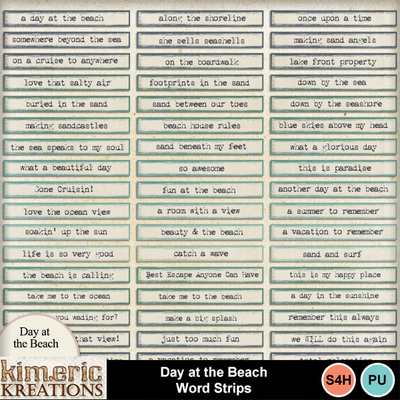 Day_at_the_beach_bundle-10