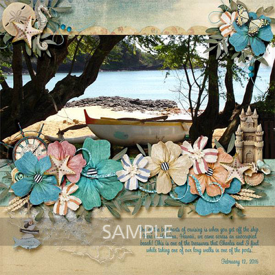 Day_at_the_beach_bundle-11
