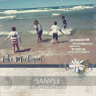 Day_at_the_beach_bundle-12