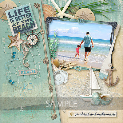 Day_at_the_beach_bundle-14