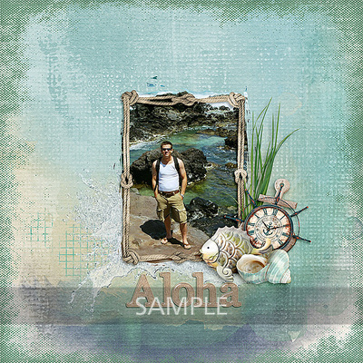 Day_at_the_beach_bundle-15