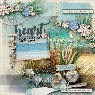 Day_at_the_beach_bundle-18