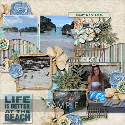 Day_at_the_beach_bundle-20