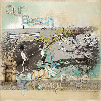 Day_at_the_beach_bundle-21