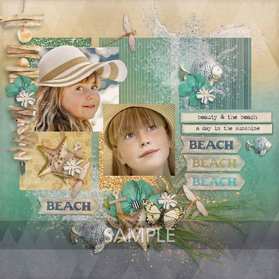 Day_at_the_beach_bundle-22