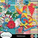 Kaleidoscopic_01_small