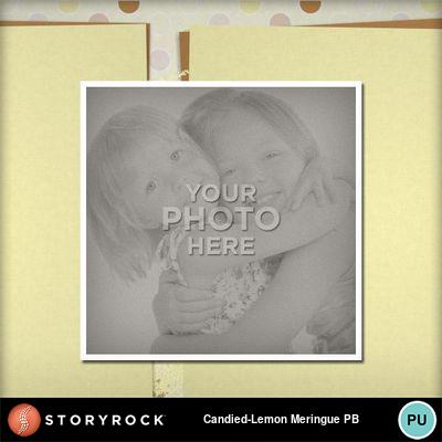 Candied-lemon_meringue_pb-004