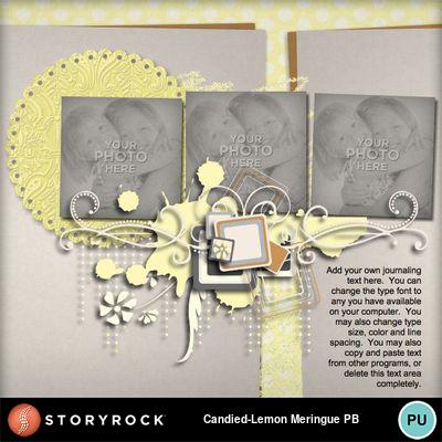 Candied-lemon_meringue_pb-007