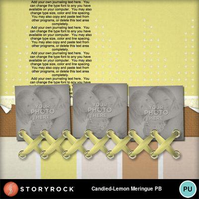 Candied-lemon_meringue_pb-010