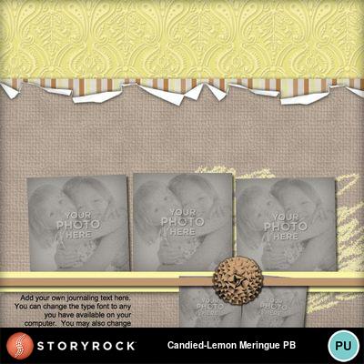 Candied-lemon_meringue_pb-012