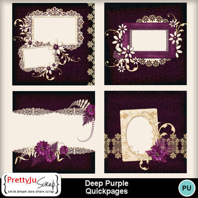 Deep_purple_qp