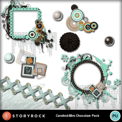 Candied-mint_chocolate_pack-4