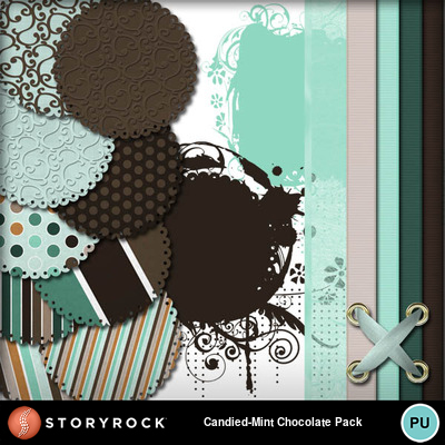 Candied-mint_chocolate_pack-5