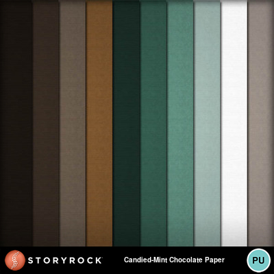 Candied-mint_chocolate_pack-3