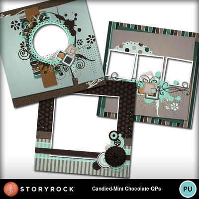 Candied-mint_chocolate_pack-7