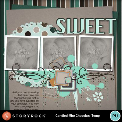 Candied-mint_chocolate-002