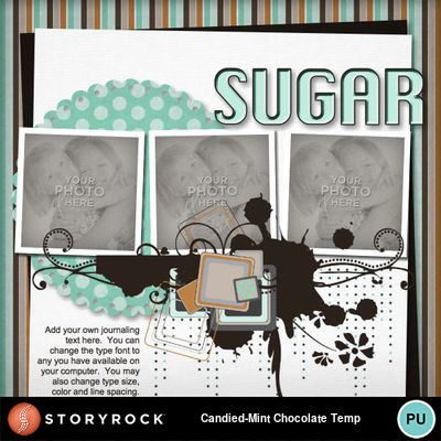 Candied-mint_chocolate-004