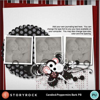 Candied-peppermint_bark_temp-004