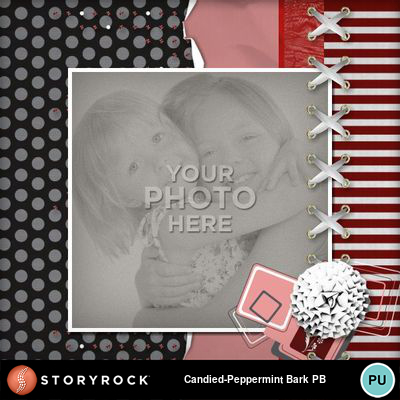 Candied-peppermint_bark_temp-007