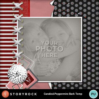 Candied-peppermint_bark_temp-005