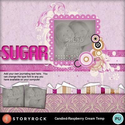 Candied-raspberry_cream-004