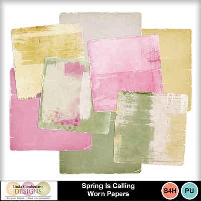 Spring_is_calling_worn-1