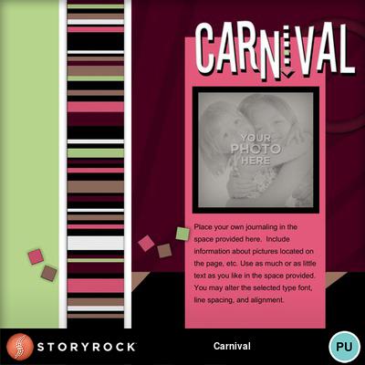 Carnival-002