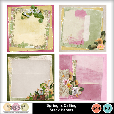 Spring_is_calling_stack-1