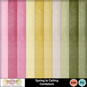 Spring_is_calling_cardstock-1_small