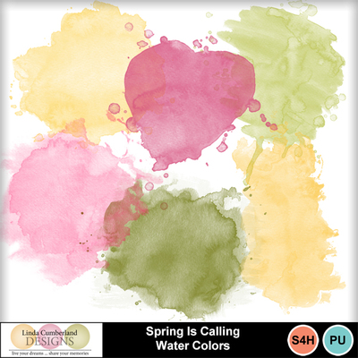 Spring_is_calling_water_colors-1